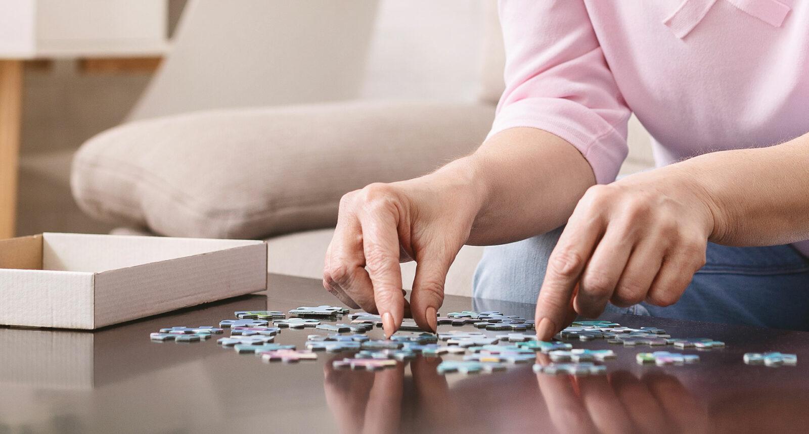 Psicologa Psicoterapeuta brian