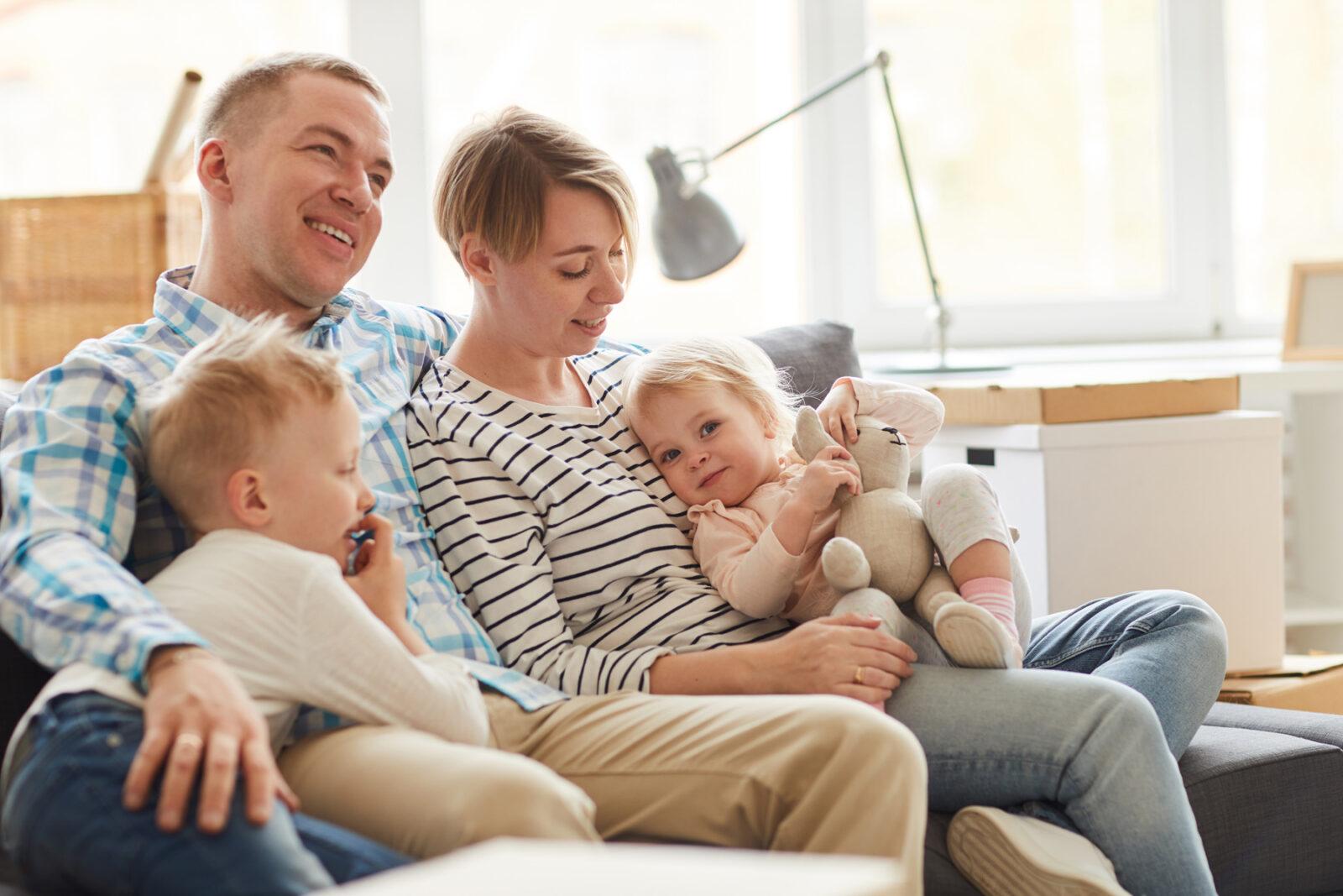 consulenza genitori Psicologa Psicoterapeuta Luisa Morassi