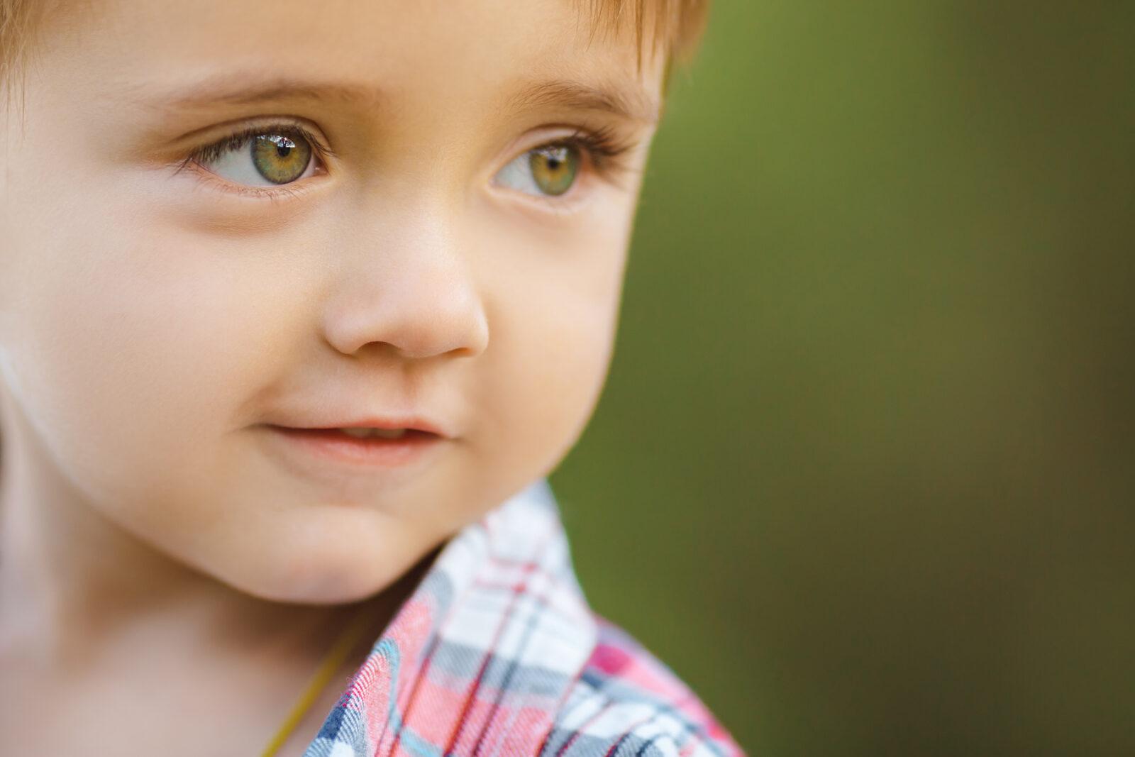 psicologia infantile Psicologa Psicoterapeuta Luisa Morassi